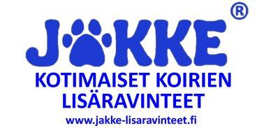 Jakke-logowww.fi-page-001