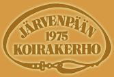 jkk_web-logo