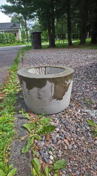 betoni2